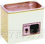 供应百思特牌医疗专用超声清洗设备