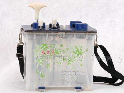供应氧源宝超强制氧器