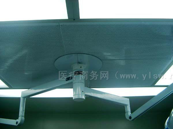 供应手术室专用送风天花