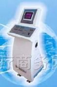 供应降糖降压仪 FF-JZ2A