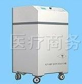 供应酸性氧化电位水发生器