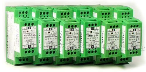 供应克服工业自动化控制系统中前向过程通道的干扰措施之一
