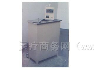 供应暗室恒温洗片装置