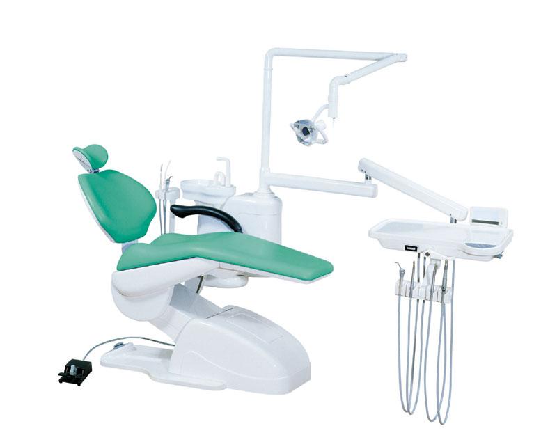 供应牙科综合治疗机