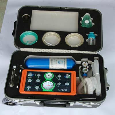 供应呼吸机 QS-100A2