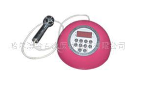 供应妇女超声电光磁治疗仪