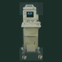供应超声波诊断仪