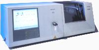 供应流式细胞仪