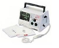 供应除颤起搏监护仪 M-Series