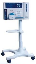 供应妇科不孕症诊疗仪VLH-H