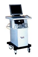 供应MP妊娠高血压综合征监测系统 一体机