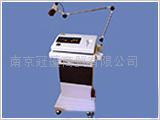 供应MDC-500半导体激光治疗仪
