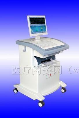 供应无创心脏血流动力监测仪