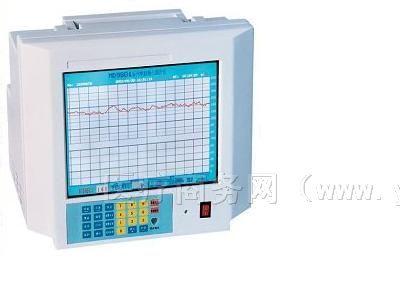 供应电脑胎儿监护仪