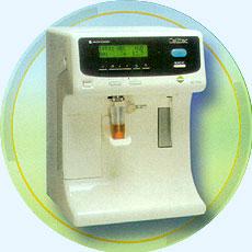 供应半自动血球计数仪MEK-5216K