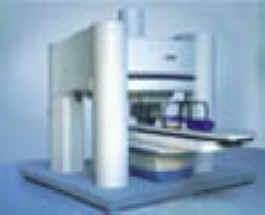 供应立体定向伽玛射线全身治疗系统OUR-QGD型