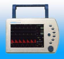 供应新生儿监护仪LG-538TFT-C2