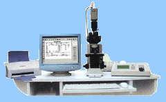 供应全自动尿液分析系统