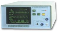 供应*监护系统MT-2003