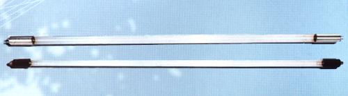 供应直管型石英紫外线杀菌灯