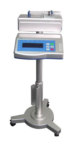 供应代理合作-新一代输卵管通液诊断治疗仪