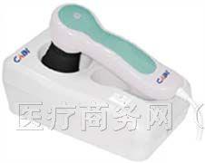 供应虹膜检测仪