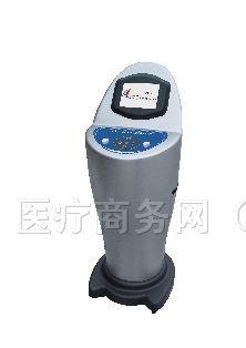 供应CZT-8E超频叠加前列腺治疗机