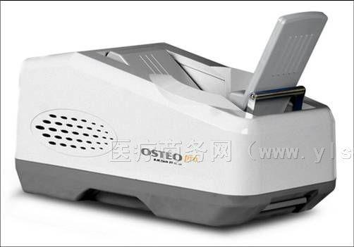 供应韩国超声骨密度仪OsteoPro