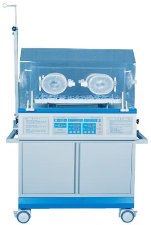 供应BB-300婴儿培养箱