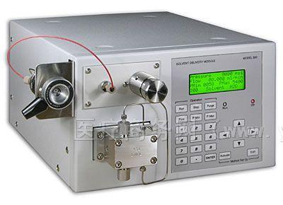 供应MODEL501系列高压输液泵恒流泵