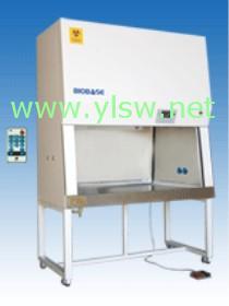 供应BIOBASE生物安全柜