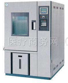 供应恒温恒湿箱、恒温恒湿机、恒温恒湿试验箱、恒温恒湿试验机、生化培养箱