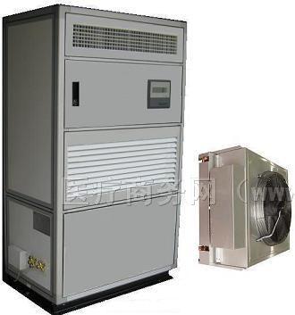 供应恒温恒湿机