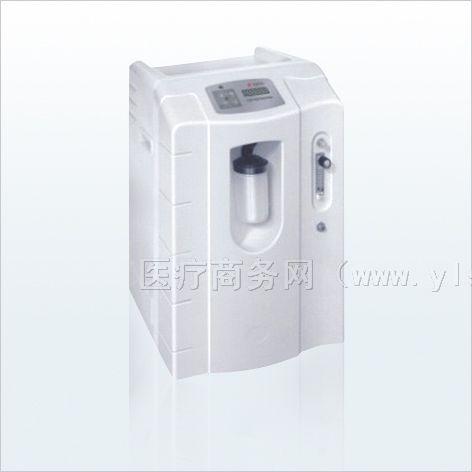 供应小型制氧机
