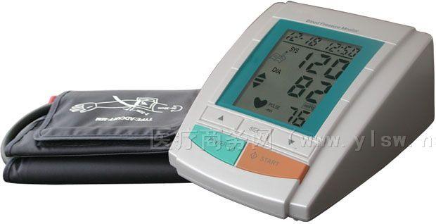 供应电子血压计