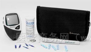 供应唐博士血糖仪2200型