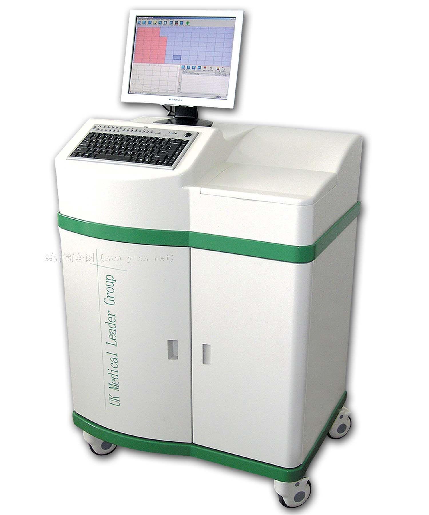 供应化学发光免疫分析仪