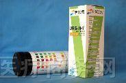 供应尿液分析试纸11项
