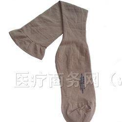 供应医用弹力袜护理型