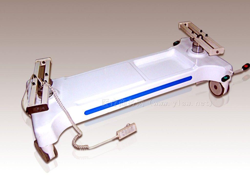 供应医用家具病床中控刹车装饰罩