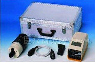 供应便携式电离室巡测仪