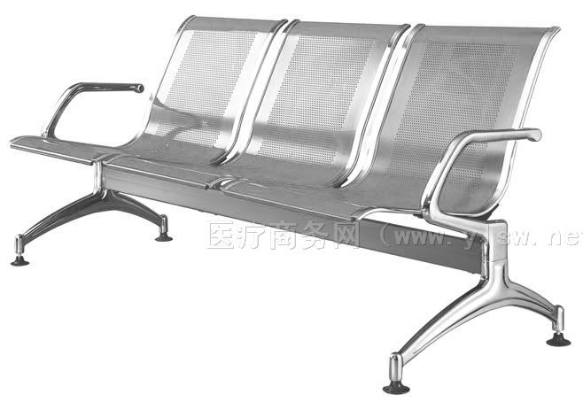 供应公共椅