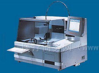供应AMAX200全自动血凝仪