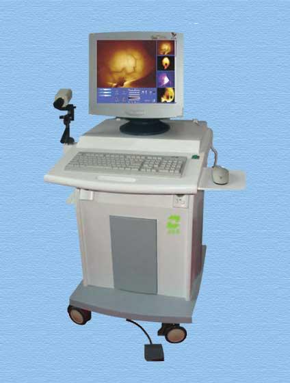 供应红外乳腺诊断仪