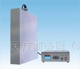 供应超声波清洗设备及配件