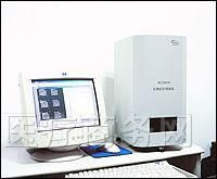 供应HD-2001A生物芯片检测仪