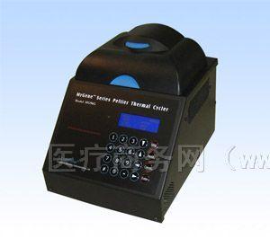 南京皓海科仪供应-PCR仪MG48G型