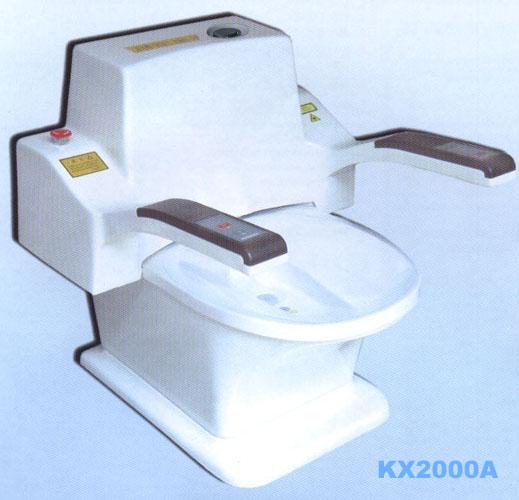 供应激光坐浴机