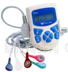 供应威灵远程动态心脏监测仪