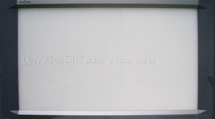 供应高清液晶影像观察器双联